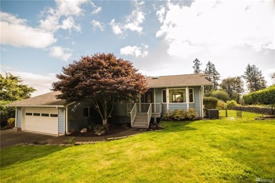 6751 View Dr SE, Port Orchard, WA 98367 - MLS#: 1364913