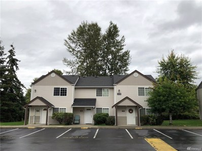 4238 Wintergreen Cir UNIT 182, Bellingham, WA 98226 - MLS#: 1364945