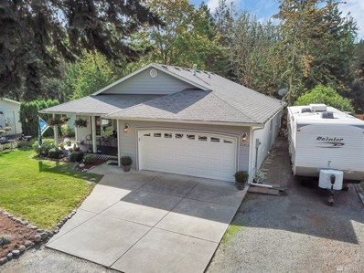 22433 Autumnwood Ct SE, Yelm, WA 98597 - MLS#: 1364996
