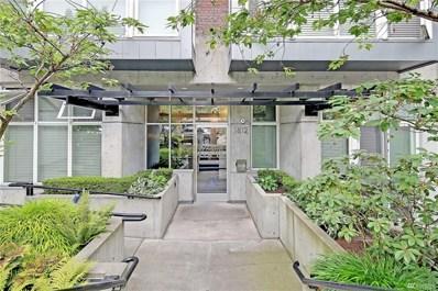 1812 19th Ave UNIT 204, Seattle, WA 98122 - MLS#: 1364997