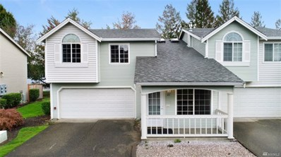 23420 62nd Ave S UNIT J101, Kent, WA 98032 - MLS#: 1364999