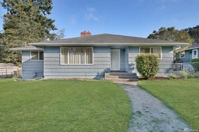 7009 Flora St SW, Lakewood, WA 98499 - MLS#: 1365027