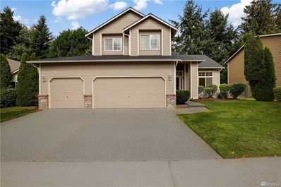 3121 200th Place SE, Bothell, WA 98012 - MLS#: 1365060