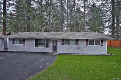 17214 432nd Ave SE, North Bend, WA 98045 - MLS#: 1365112