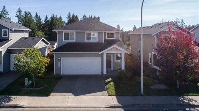 1045 Ebbets Dr SW, Tumwater, WA 98512 - MLS#: 1365157
