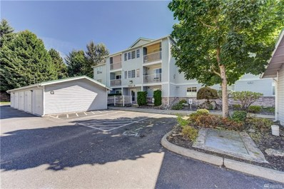 18621 Blueberry Lane UNIT A104, Monroe, WA 98272 - MLS#: 1365164