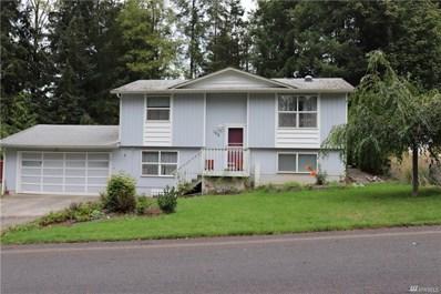 109 Swiftwater Place, Kelso, WA 98626 - MLS#: 1365201