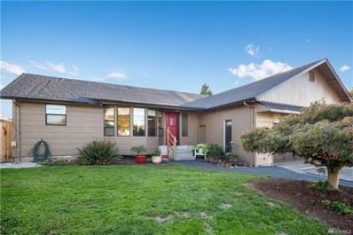 109 Louise St, Kelso, WA 98626 - MLS#: 1365218