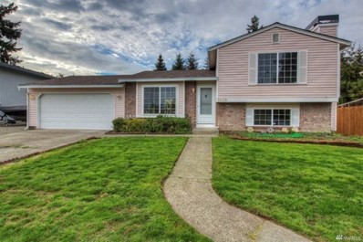 2005 SW 353rd Place, Federal Way, WA 98023 - MLS#: 1365234