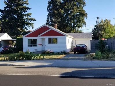 1125 9th St, Wenatchee, WA 98801 - MLS#: 1365242