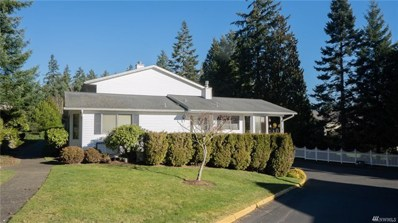 32414 S 2nd Place, Federal Way, WA 98003 - MLS#: 1365309
