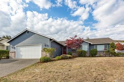 1097 SW Harbor Vista Cir, Oak Harbor, WA 98277 - MLS#: 1365331