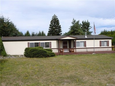 183 Leisure Lane, Port Angeles, WA 98362 - MLS#: 1365341
