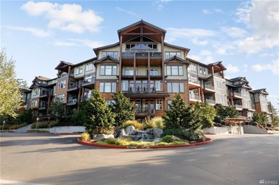 11801 Harbour Pointe Blvd UNIT 207, Mukilteo, WA 98275 - MLS#: 1365393