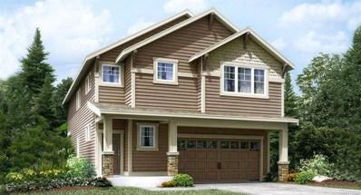 13732 SE 184th Place UNIT 76, Renton, WA 98058 - MLS#: 1365399