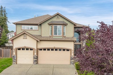 3529 213th Place SE, Bothell, WA 98021 - MLS#: 1365424