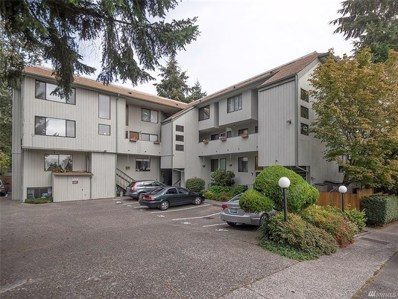 11401 Roosevelt Wy NE UNIT 9, Seattle, WA 98125 - MLS#: 1365431