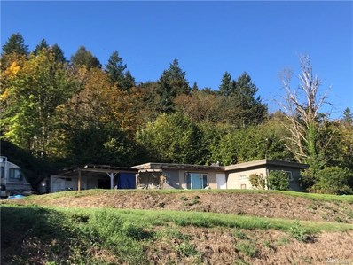 12715 SE Green Valley Rd, Auburn, WA 98092 - MLS#: 1365456