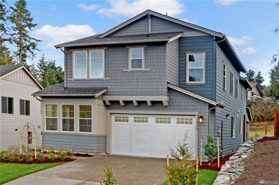 31312 43rd Place SW, Federal Way, WA 98023 - MLS#: 1365550