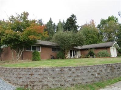 10622 SE 266th Place, Kent, WA 98030 - MLS#: 1365564