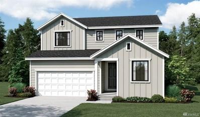 8320 57th Place NE, Marysville, WA 98270 - MLS#: 1365573