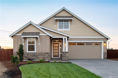 2275 Donnegal Cir SW, Port Orchard, WA 98367 - MLS#: 1365582