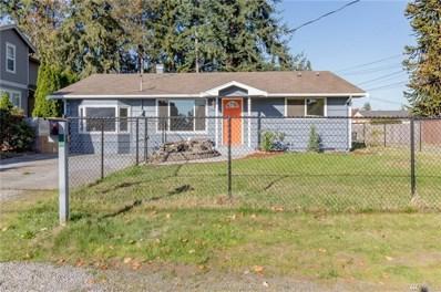 5914 E K St, Tacoma, WA 98404 - MLS#: 1365599