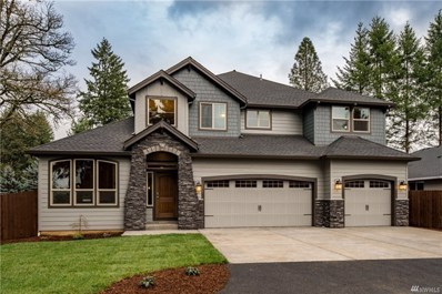 2236 Donnegal Cir SW, Port Orchard, WA 98367 - MLS#: 1365606