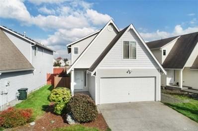 18623 26th Ave E, Tacoma, WA 98445 - MLS#: 1365608
