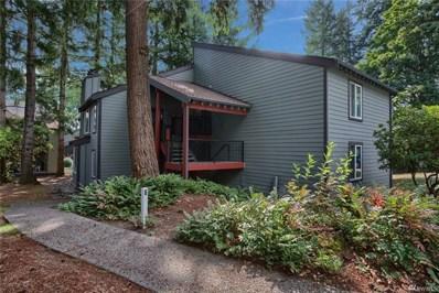14655 NE 31st Place UNIT 6D, Bellevue, WA 98007 - MLS#: 1365618