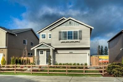 17603 Oak St UNIT 2110, Granite Falls, WA 98252 - MLS#: 1365662