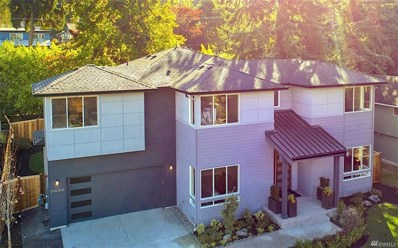 3432 77th Place SE, Mercer Island, WA 98040 - MLS#: 1365673