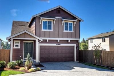 17513 Oak St UNIT 2108, Granite Falls, WA 98252 - MLS#: 1365678