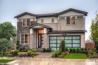 15041 127th Place NE UNIT 67, Woodinville, WA 98072 - MLS#: 1365703