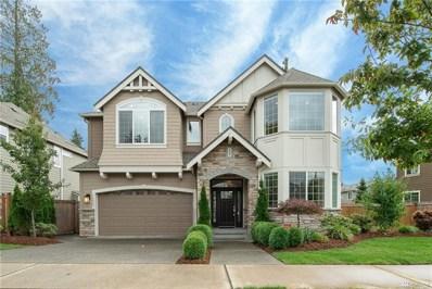 16829 NE 121st St, Redmond, WA 98052 - MLS#: 1365711