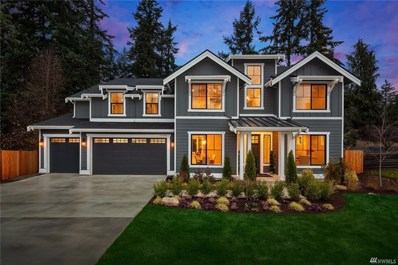 15100 SE 42nd Place, Bellevue, WA 98006 - MLS#: 1365714