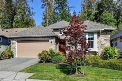 24188 NE 131st Terr, Redmond, WA 98053 - MLS#: 1365723