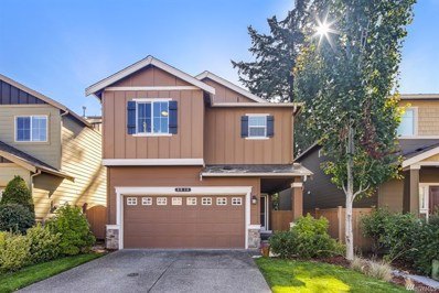 3018 183rd Place SE, Bothell, WA 98012 - MLS#: 1365725