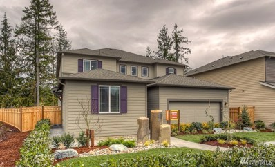 13203 179th Av Ct E UNIT 139, Bonney Lake, WA 98391 - MLS#: 1365738
