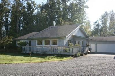 2075 Harksell Rd, Ferndale, WA 98248 - MLS#: 1365761