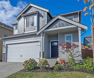 20120 19th Ave E, Spanaway, WA 98387 - MLS#: 1365777