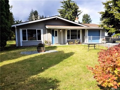 13632 60th Ave SE, Everett, WA 98208 - MLS#: 1365797