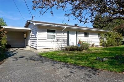 114 Bayside Place, Bellingham, WA 98225 - MLS#: 1365835