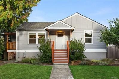 5644 40th Ave SW, Seattle, WA 98136 - MLS#: 1365841