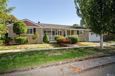 2253 Washington Wy, Longview, WA 98632 - MLS#: 1365844