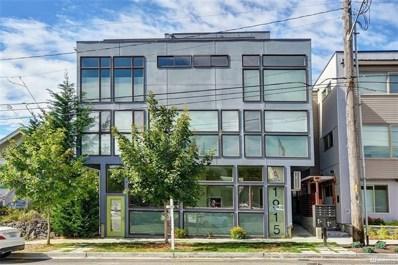 1915 25th Ave S UNIT G, Seattle, WA 98144 - MLS#: 1365898