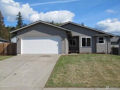 156 Greystone Rd, Kalama, WA 98625 - MLS#: 1365937