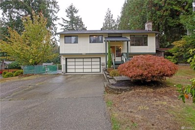 700 NW Fairwood Wy, Bremerton, WA 98311 - MLS#: 1365952