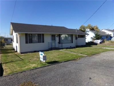 339 14th street, Chehalis, WA 98532 - MLS#: 1365982