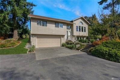 925 212th Place SW, Lynnwood, WA 98036 - MLS#: 1365989